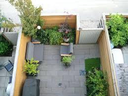 outdoor patio screen panels garden design with fences apartment