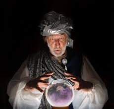 more psychic predictions come true u2013 the ardross man