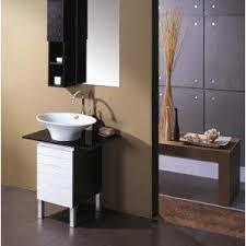 bathroom corner bathroom vanity abel contemporary 59 inch vessel