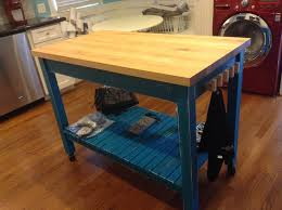 boos kitchen island 104 best boos co images on cuttings illinois