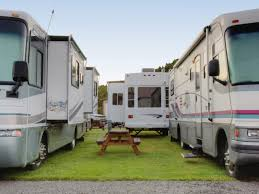 thanksgiving camping california america u0027s best rv parks travelchannel com travel channel