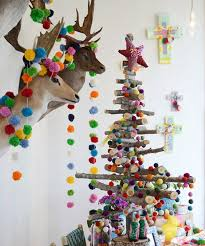 dabble12 diys of christmas festive diy projects for a beautiful
