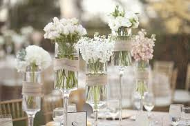 wedding table flower centerpieces gallery of flower arrangement ideas for wedding tables flower idea