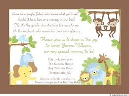 babies shower invitation baby adorable customizable