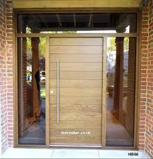 Lowes Exterior Door Front Door Frames Exterior Door Frames Lowes Hfer