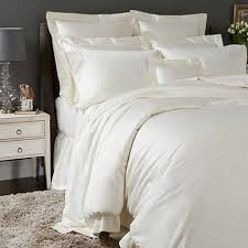 most expensive bed sheets in the world top ten list