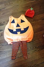 94 best halloween images on pinterest costume ideas halloween