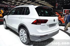 volkswagen australia vw tiguan xl under consideration for australia
