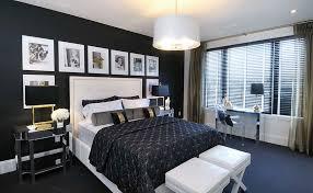 Gold And Black Bedroom by Bedroom Interior Design Black And Gold Image Rbservis Com
