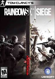siege free tom clancys rainbow six siege free version