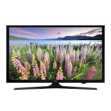40 tv amazon 115 black friday 119 hisense 40h5b 40