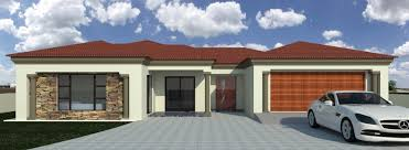 contemporary house plans free free modern house plans elegant sensational idea 5 free