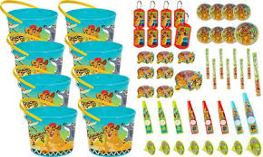 lion guard party supplies lion guard birthday party party city