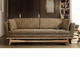 meubles canapé réédition meubles design lovely canapé design découvrez le canapé