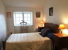chambre hote le puy en velay chambre d hôtes à le puy en velay haute loire city by gîtes
