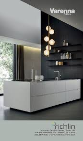 Home Design Magazine Florida Home U0026 Design Magazine Varenna Poliform 2015
