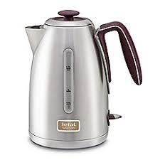 Grey Kettle And Toaster Kettles Electricals Debenhams