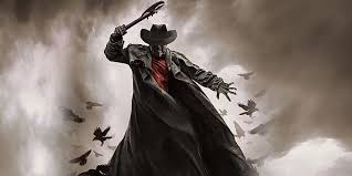 Halloween Costumes Jeepers Creepers Creepin U0027 Trailer Jeepers Creepers 3