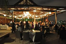 Wedding Venues On A Budget Budget Priced Wedding Packages In San Diego San Diego