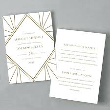 wedding program order template editable wedding program template