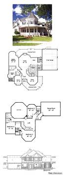 blue prints for a house country house plan 50263 total living area 3290 sq ft