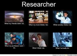 Meme Generator What I Do - researcher meme generator what i do dream job pinterest meme