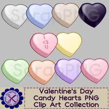 s day heart candy 188 best candy images on candies candy and dessert