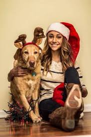 family christmas picture ideas with dogs christmas decore