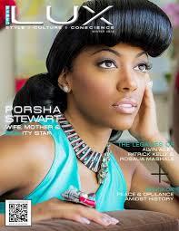 porsha stewart hair line porsha stewart on wendy williams