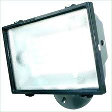 best led dusk to dawn security light dusk to dawn outside lights fooru me
