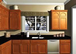 kitchen cabinet doors fronts best kitchen cabinet doors kitchen design 2017