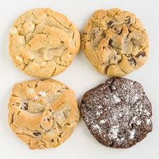 mail order cookies brownies today delivered fresh foodydirect