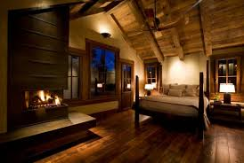 35 master bedrooms with wood floors home stratosphere