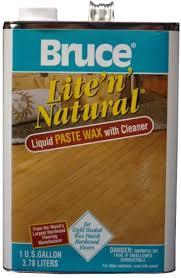 cheap hardwood floor buffer discount bruce 1 gallon lite n
