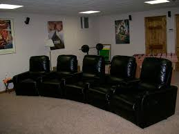 in home theater seating pusokrjosh305 u0027s home theater gallery update on family home