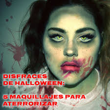 disfraces halloween novedades de disfraces u2013 tags