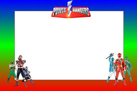power rangers party ideas shift party turbo