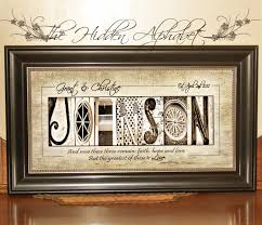 engraved wedding gifts ideas custom wedding gifts sheriffjimonline