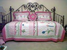 ornamental iron bed frame cl i the irony of it all