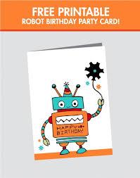 free birthday cards to print birthday card greeting free birthday cards printable free