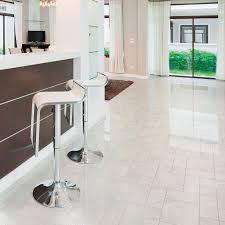 designer tile vinyl flooring buy lino flooring