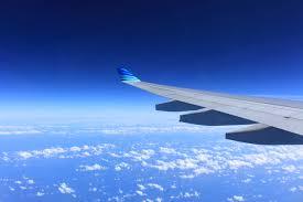 free images horizon wing sky flying airplane plane vehicle