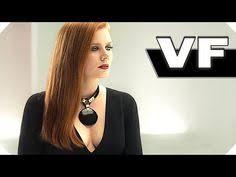 Seeking Trailer Vf Moonlight Vf Hd Gratuit Complet
