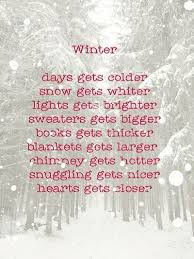 best 25 winter quotes ideas on winter quotes