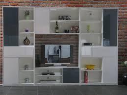 Orientalische Wohnzimmer M El Funvit Com Wohnwand Roller 2014