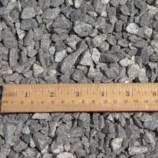 Gravel Price Per Cubic Yard Price List Rolfe Corporation