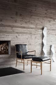 design chair ole wanscher carl hansen u0026 søn