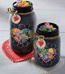 diy valentine s gifts for friends 45 diy valentine gifts for friends that are priceless home made