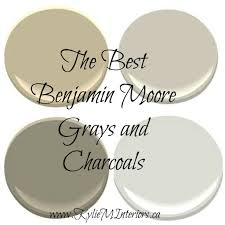 best gray paint colors for bedroom the best gray paint colors ever fantastical 3 on home design ideas