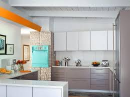 custom kitchen cabinets prices custom cabinets online hartlanddiner com